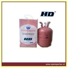 FREON Refrigerant Gas R 410A BestCool HD