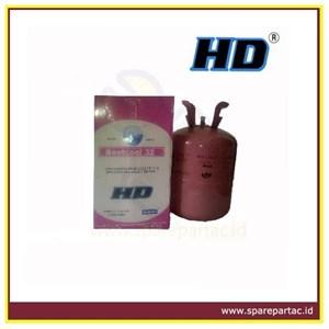 FREON Refrigerant Gas R 32 HD