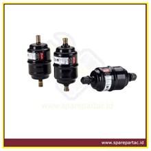 Filter AC Drier DML 309 S