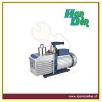 KOMPRESOR AC Vaccum Pump Handen 1