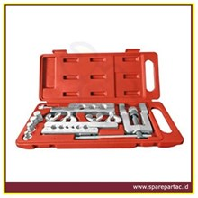 KOMPRESOR AC Flaring Tools HD CT 275