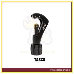 KOMPRESOR AC Cutter Tasco TB30T