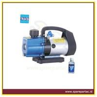 KOMPRESOR AC Vacuum Tasco TA150SA-2-220 1