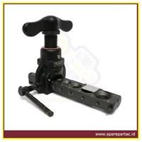 KOMPRESOR AC Flaring Tools Tasco TB550 1