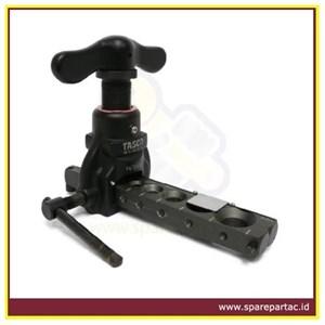 KOMPRESOR AC Flaring Tools Tasco TB550