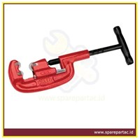 DUCTING AC SYSTEM CUTTER PIPE 1