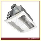 KIPAS AC High Grade Celling Vent. Type Ventilating Fan  1