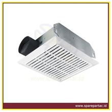 KIPAS AC Celling/Wall Mounted Ventilating Fan