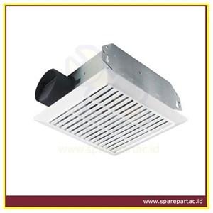 KIPAS AC Celling/Wall Mounted Ventilating Fan