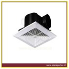 KIPAS AC Celling Vent. Type Ventilating Fan 1
