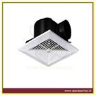 KIPAS AC Celling Vent. Type Ventilating Fan BPT 15-34A 1