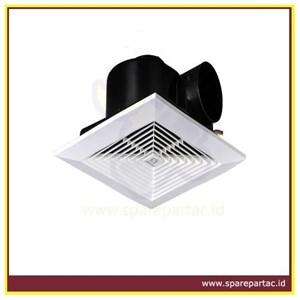 KIPAS AC Celling Vent. Type Ventilating Fan BPT 15-34A