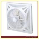 KIPAS AC Celling Non Vent. Type Ventilating Fan 1