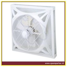 KIPAS AC Celling Non Vent. Type Ventilating Fan