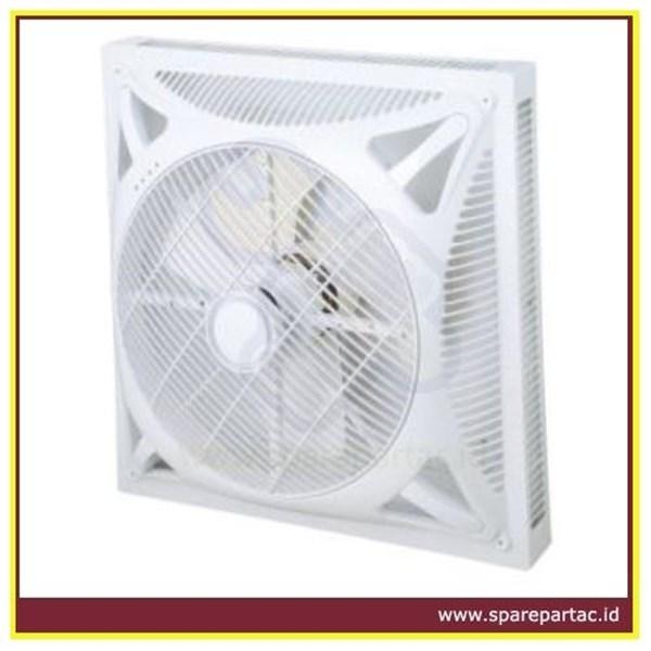 KIPAS AC Celling Non Vent. Type Ventilating Fan