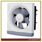KIPAS AC Blind Ventilating Fan 1