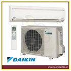 AC AIR CONDITIONER DAIKIN SPLITS AIR-CONDITIONERS ~ WALL MOUNTED INVERTER (P Series) 1
