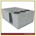 AC AIR CONDITIONER DAIKIN HORIZONTAL WATER SOURCE PACKAGED (R410A) 1