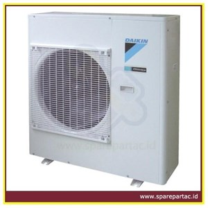 AC AIR CONDITIONER DAIKIN Outdoor Mini Chiller