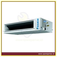 DUCTING AC DAIKIN Ducted Blower Series - Chilled W