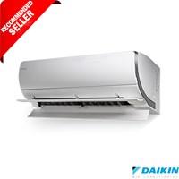 AC Air Conditioner Daikin Single Split Urusara 7