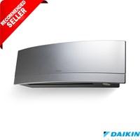 AC Air Conditioner Daikin European Design