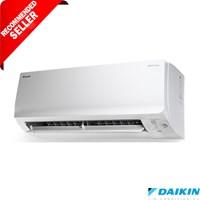 AC Air Conditioner Daikin Single Split Premium Inventer