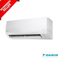 AC Air Conditioner Daikin Single Split Smile Inventer