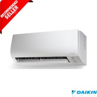 AC Air Conditioner Daikin Single Split Flash Inventer