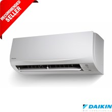 AC Air Conditioner Daikin Single Split Super Mini Split