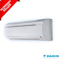 AC Air Conditioner Single Split Daikin Lite