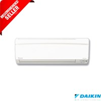 AC Air Conditioner Daikin Multi Split Wall Mounted Type