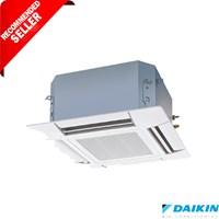 AC Air Conditioner Daikin Multi Split R32 Outdoor Unit