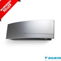 AC Air Conditioner Daikin Multi Split FTKJ-N SERIES