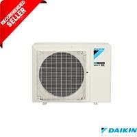 AC Air Conditioner Daikin Multi Split Outdoor Unit