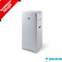Air Purifier Daikin MCK55TVM6