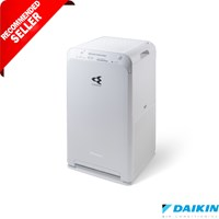 Air Purifier Daikin MC40UVM6