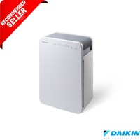 Air Purifier Daikin MC30VVM-H