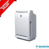 Air Purifier Daikin MC70MVM6