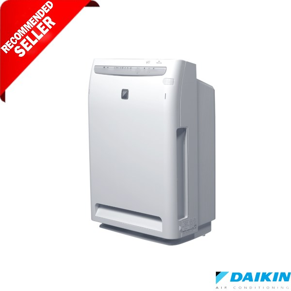 Air Purifier Daikin MC70MVM6