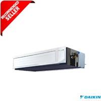 AC VRV Daikin INDOOR - 3DI (INTELLIGENT 3D AIR AFLOW CEILING)