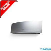AC Air Conditioner Daikin Multi NX R32 FTKJ-N SERIES