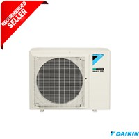AC Air Conditioner Daikin Multi NX R32 Outdoor Unit