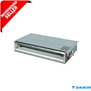 Cassette AC Inverter CEILING MOUNTED SLIM DUCT