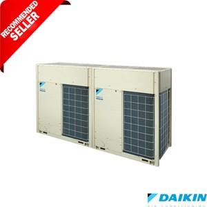 Sell AC VRV Daikin OUTDOOR UNIT (VRV-Q) from Indonesia by PT