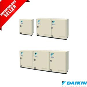 Sell AC VRV Daikin OUTDOOR UNIT (VRV IV W) from Indonesia by