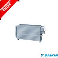 AC VRV Daikin INDOOR UNIT CONCEALED FLOOR STANDING