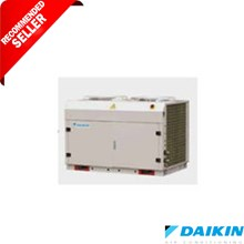 AIR COOLED CHILLER SCROLL CHILLER (UAP R407)