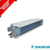 AIR SIDE EQUIPMENT AIR HANDLING UNIT (AHU) FWW-VC (CELLING CONCEALED-50PA)