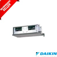 AIR SIDE EQUIPMENT AIR HANDLING UNIT (AHU) FWC (CELLING CONCEALED)